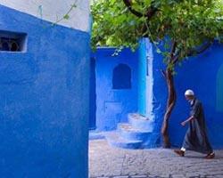 marocco chefchaouen-la-citt-blu-del-marocco-0