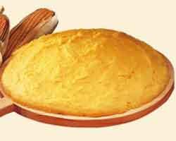 polenta1