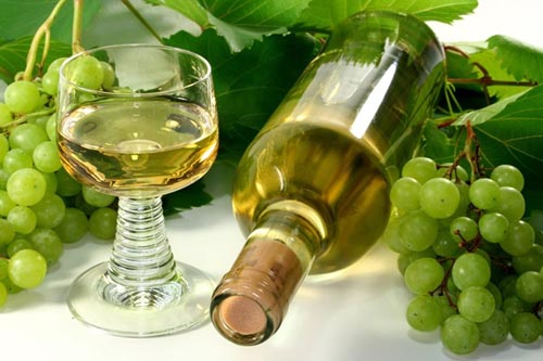 rep ceca vino