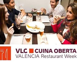 Valencia-Cuina-Oberta