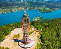 torre panoramica-carinzia1