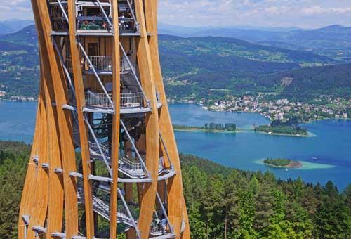 torre panoramica.2 jpg