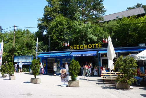 Seegrotte-a-Vienna-4