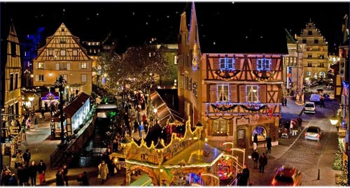 mercatini-di-Natale11