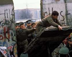 muro 1989-11-11-caduta-muro-berlino