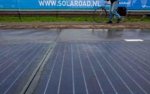 olanda solaroad-800x500 c