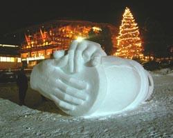 scultura-ghiaccio-val-gardena. 3 jpg