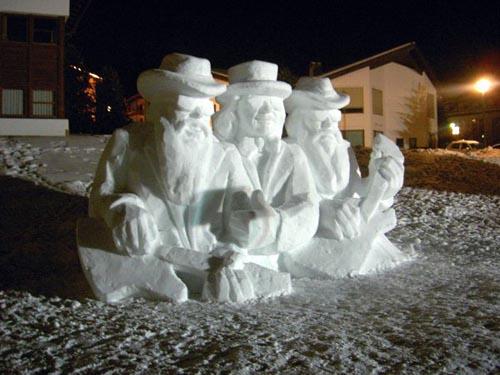 scultura-ghiaccio-val-gardena. 4  jpg