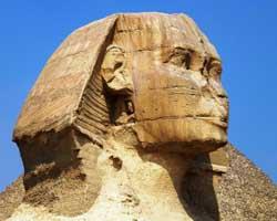 sfingeEgypt part 2-4447230