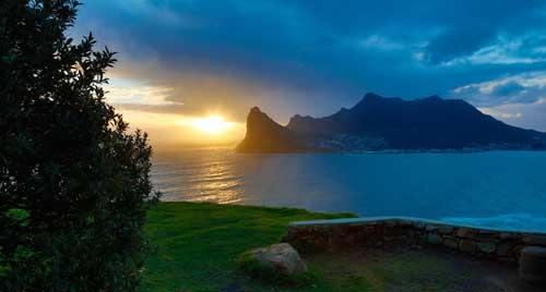 sud africa2