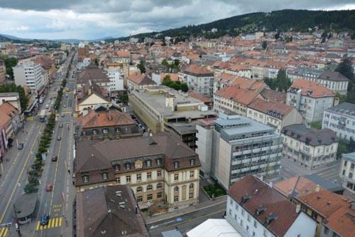 svizzera orologi9