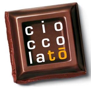 torino cioccolato1