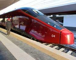 treno-italo-roma-napoli-300x199