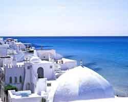 tunisia1-la-spiaggia-paradisiaca-di-sousse 142564 big