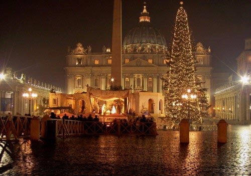 Natale-a-San-Pietro