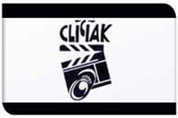 cliclak-roma