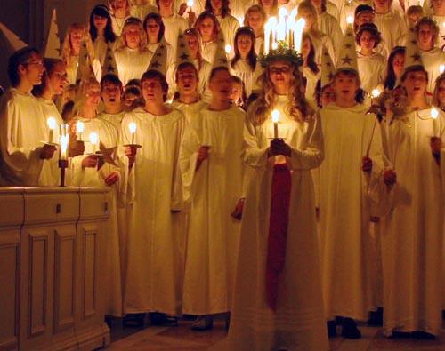 santa Lucia-13.12.06