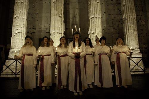 santa lucia 5