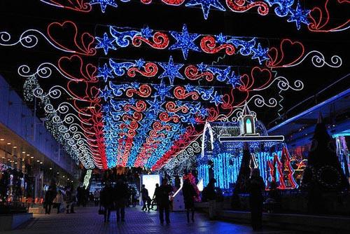tokyo-christmas-lights-189