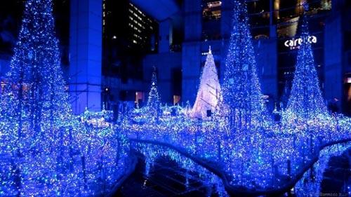 tokyo Natale-Tokyo4-620x348