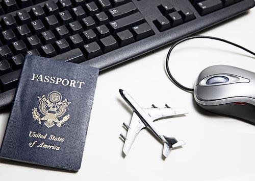 viaggi-online-crescita