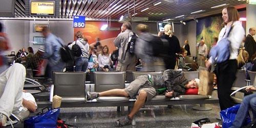 voli-cancellato-ritardo-richiedere-risarcimenti-rimborsi