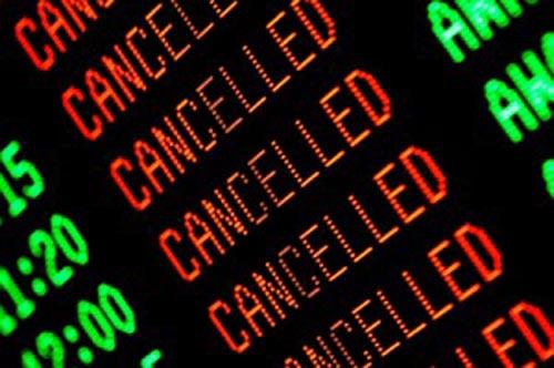 voli  flights-cancelled-300x199