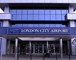 aeroporto londra2