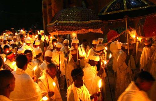 etiopia levi lalibela3