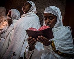 etiopia pasqua