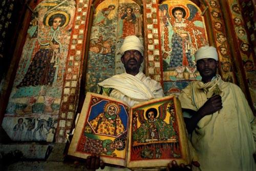 etiopia pasqua6