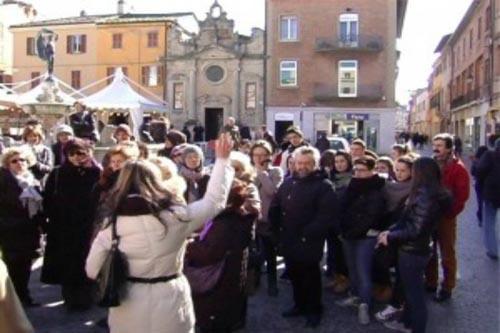 guida-turistica-savona