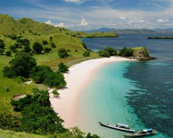 indonesia.7