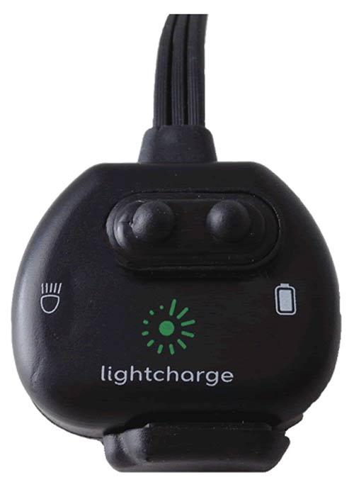 lightcharge3