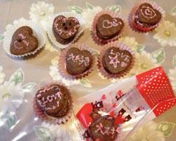 san-valentino-cioccolata-02