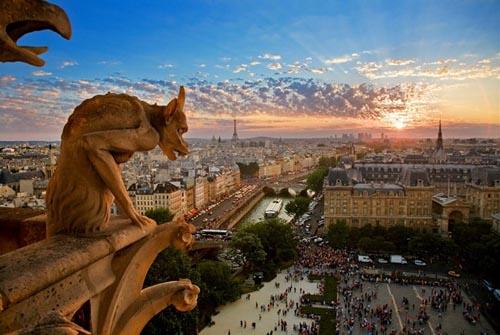 san valentino Parigi 650x435