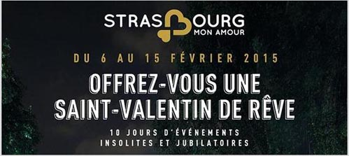 san valentino strasbourg-mon-amour