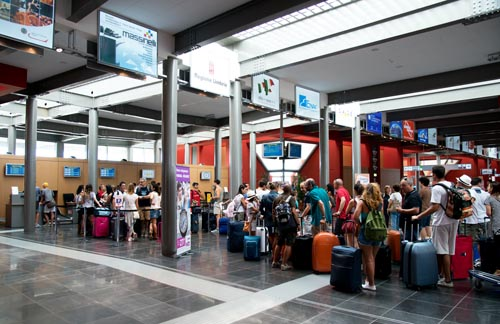 Aeroporti1