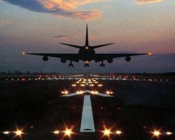 aeroporti-home