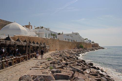 tunisia nord1