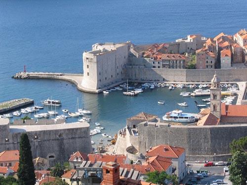 Croazia2