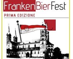 birra FrankenBierFest