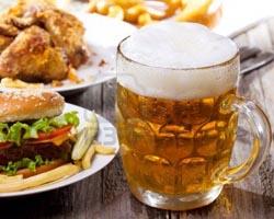friuli boccale-di-birra home