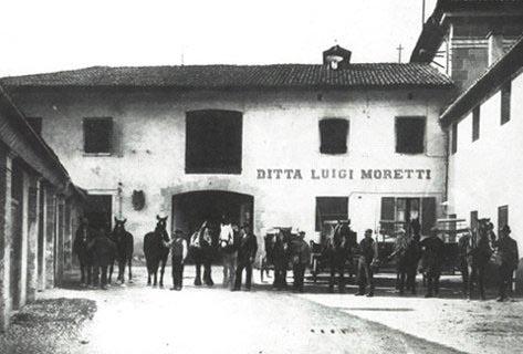 friuli moretti-vecchia-fabbrica
