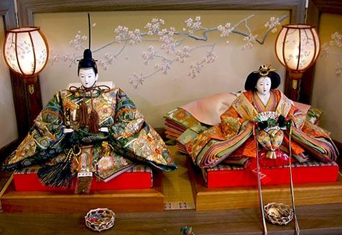 giappone 2 hina-matsuri-dolls-1