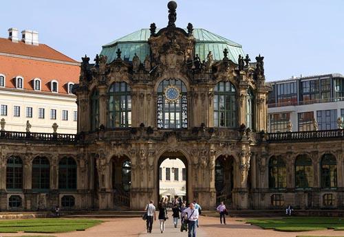 gran budapeste Zwinger Stadtpavillon.jpg  ultimafoto