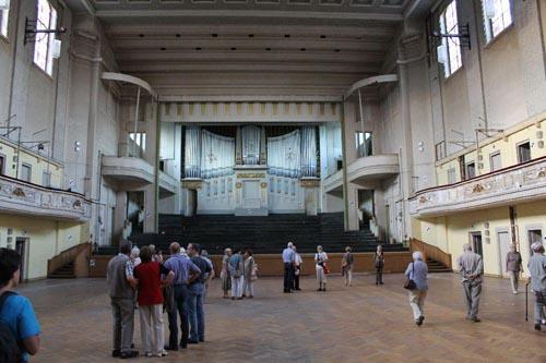 gran hotel budapest.jpg Görlitz-Stadthalle teatro