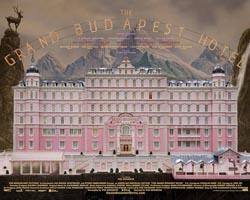 grand-budapest-hotel-uk-quad-poster.jpg 1
