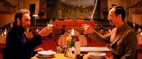 grand-budapest-hotel.jpg ristorante