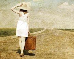 viaggiatri donne-in-viaggio-da-sole-2-160412 L